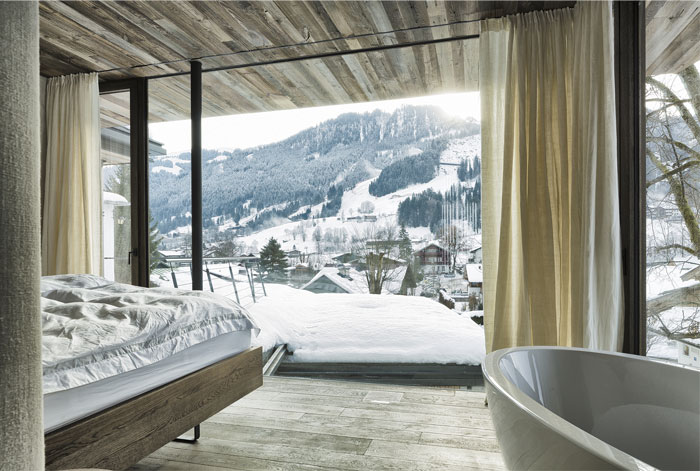 alps-living-space7