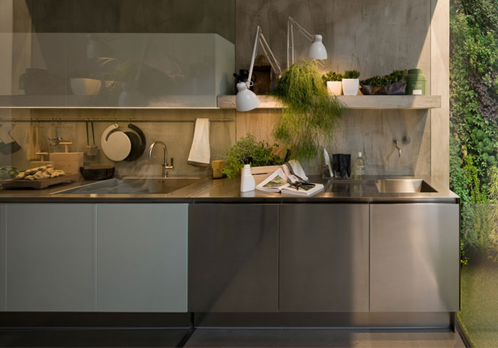arclinea-kitchen-collection4