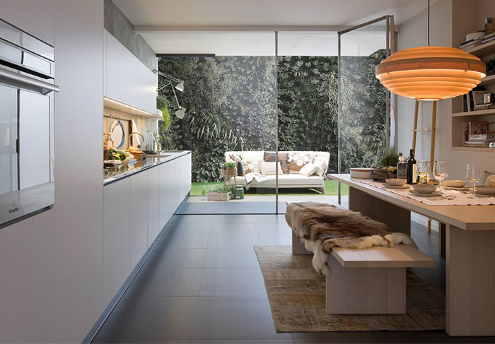 arclinea-kitchen-collection6