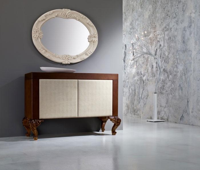 baroque-furniture1