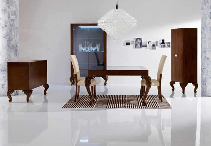 baroque-furniture2