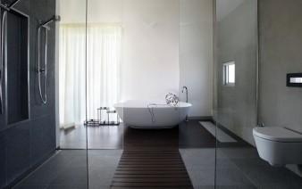 bathrooms-space-minosa-design5