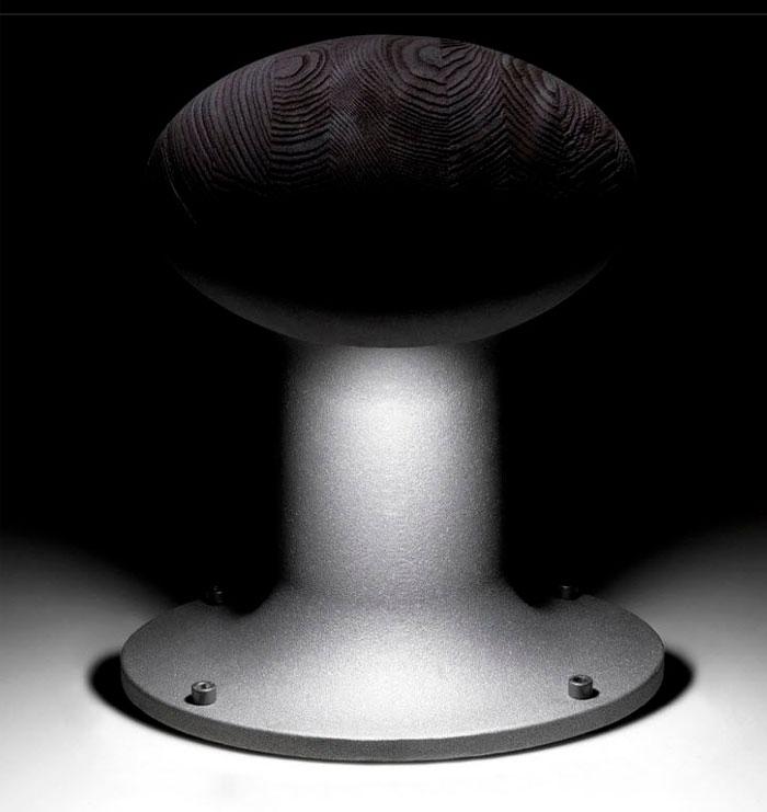 bitta-garden-lamp