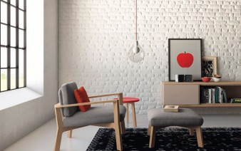 breda-armchair3