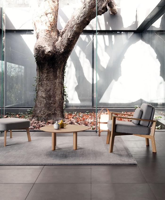 breda-armchair5