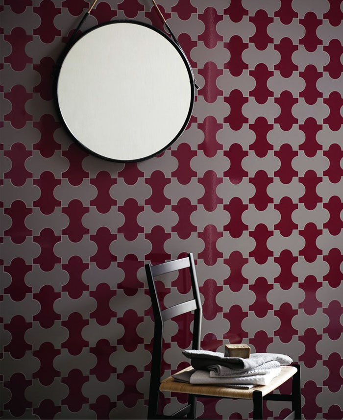 Ceramic Wall Tiles by Marazzi ceramic wall tiles marazzi1