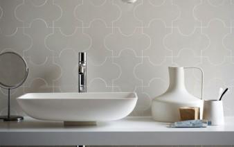 ceramic-wall-tiles-marazzi2