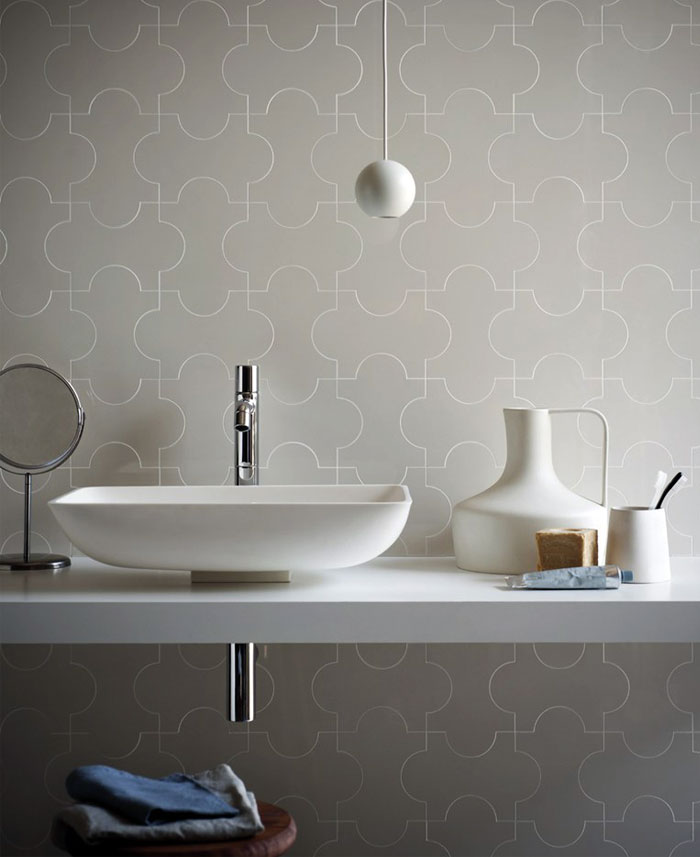 Ceramic Wall Tiles by Marazzi ceramic wall tiles marazzi2