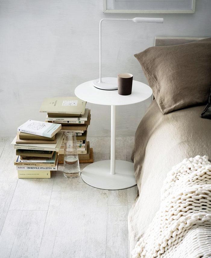 ceramic-woods-flooring1