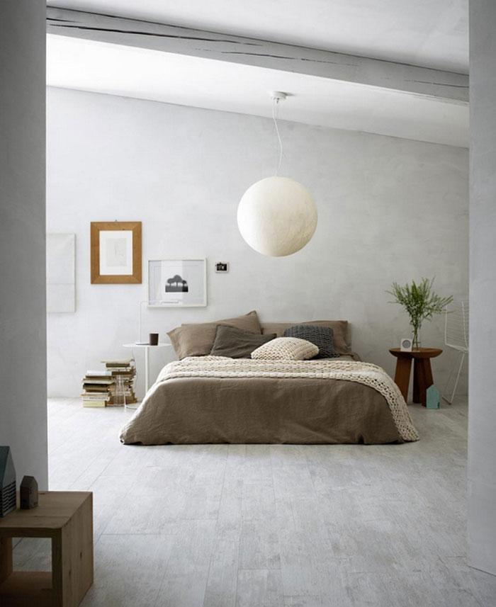 ceramic-woods-flooring2