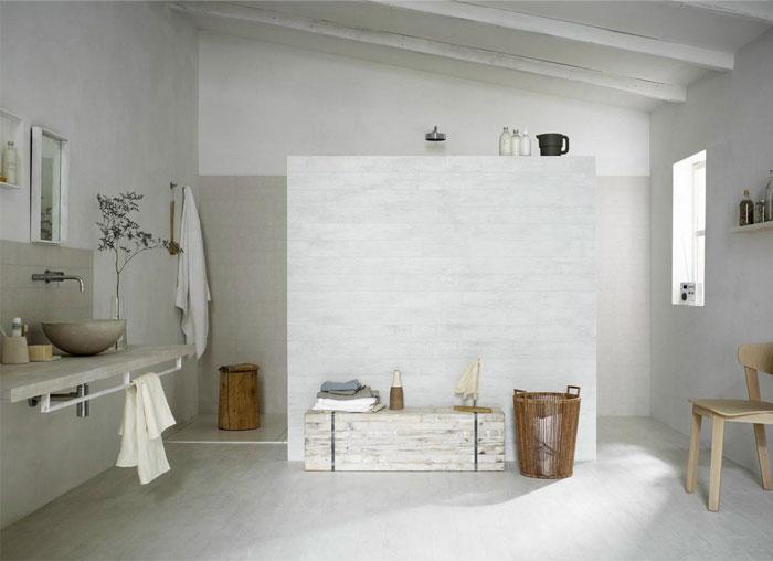 ceramic-woods-flooring3