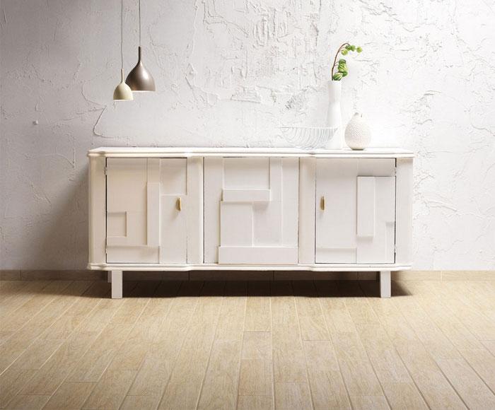 ceramic-woods-flooring5