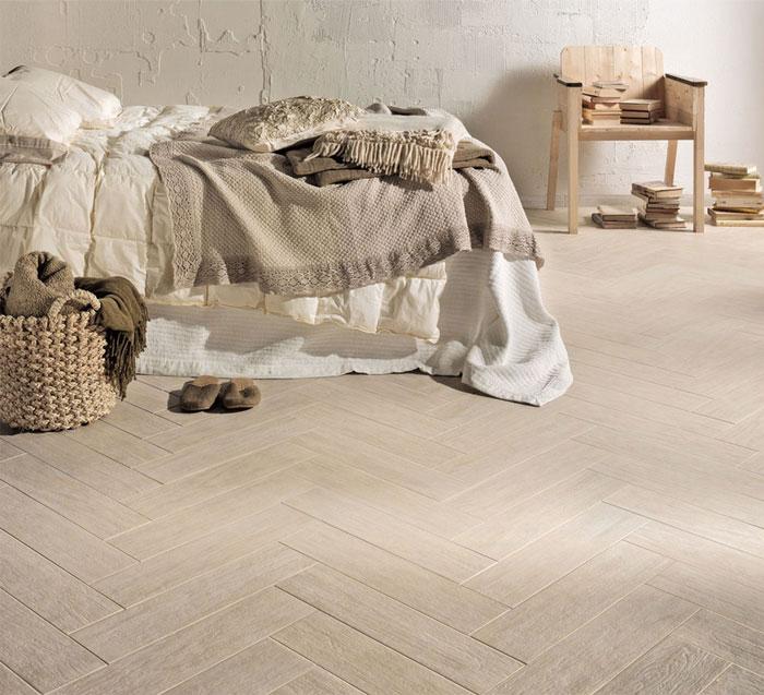 ceramic-woods-flooring6