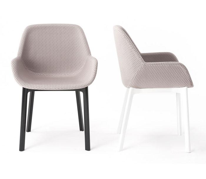 clap-armchair1