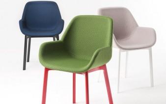 clap-armchair3