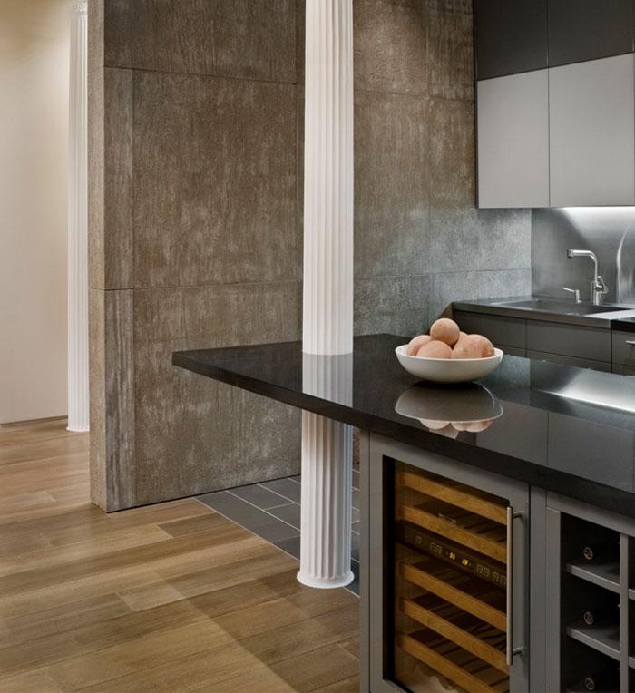 contemporary-wooden-flooring3