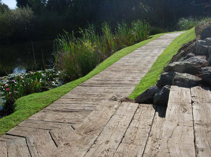 eco-friendly-decking-solution1