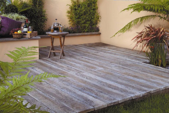 eco-friendly-decking-solution6