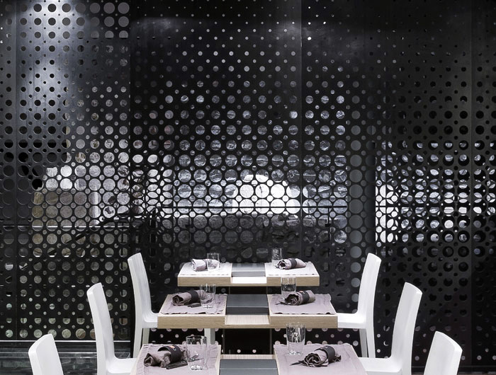 fascinating-restaurant-decor10
