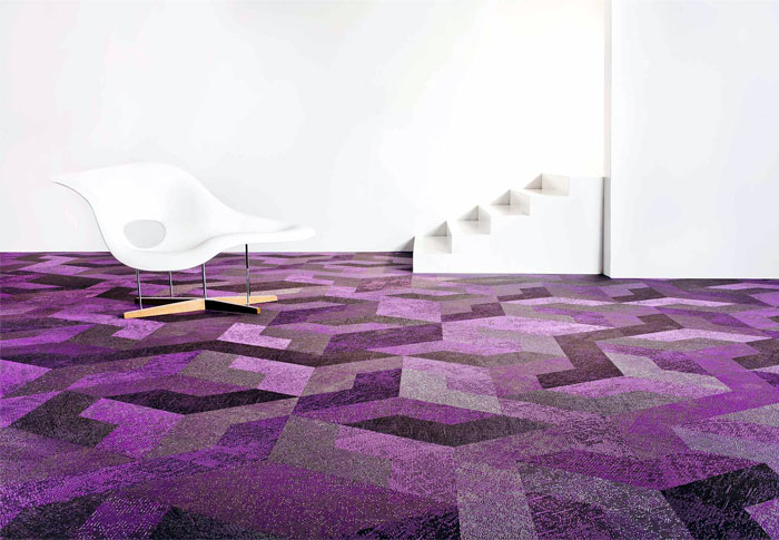 flooring-tile-bolon1