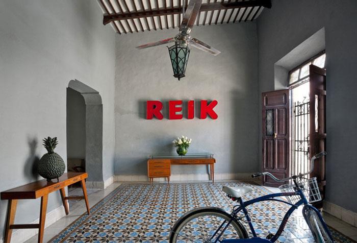 friendly-decor-ideas1