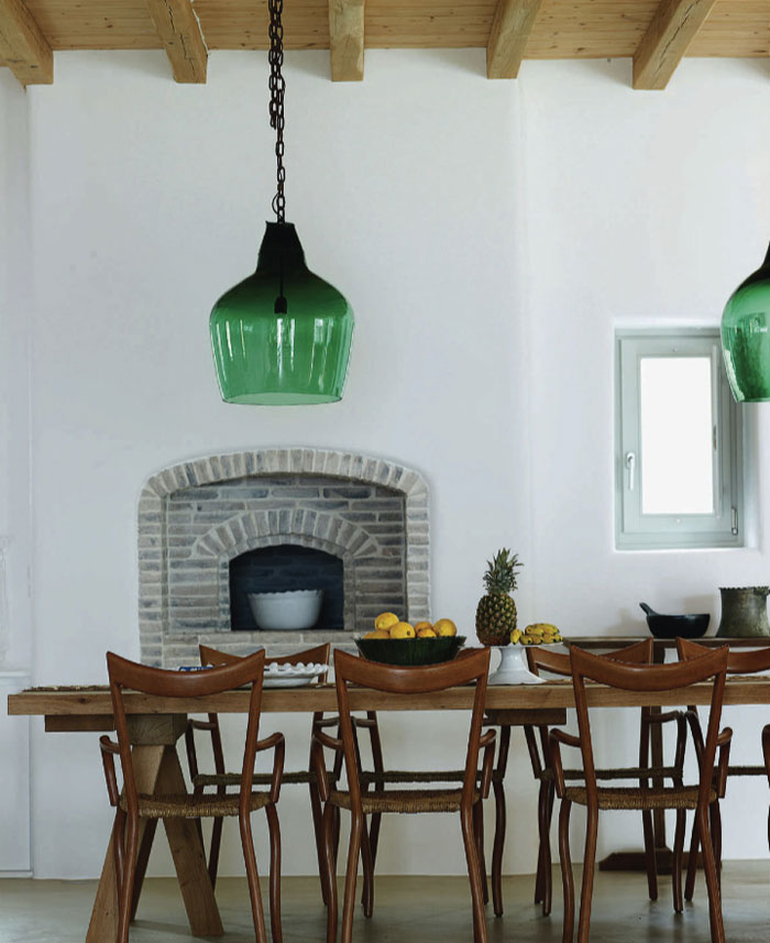 friendly-decor-ideas2