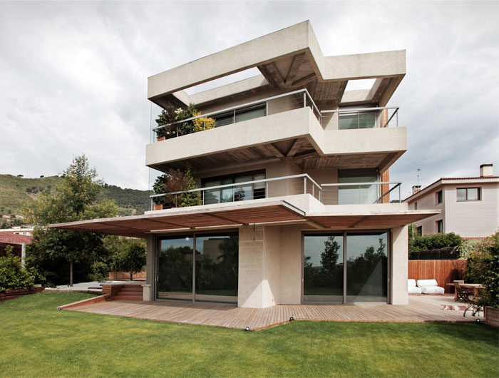 house-pedralbes4