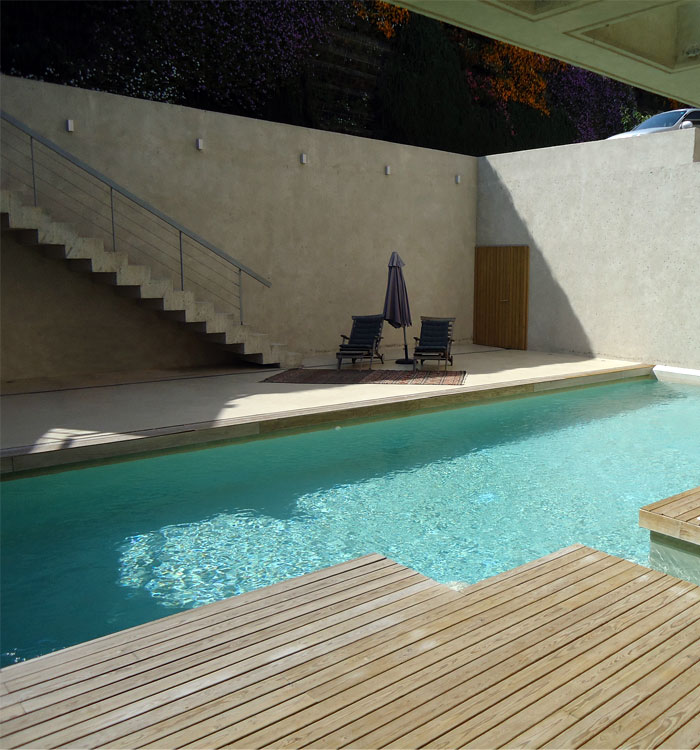 house-pedralbes6