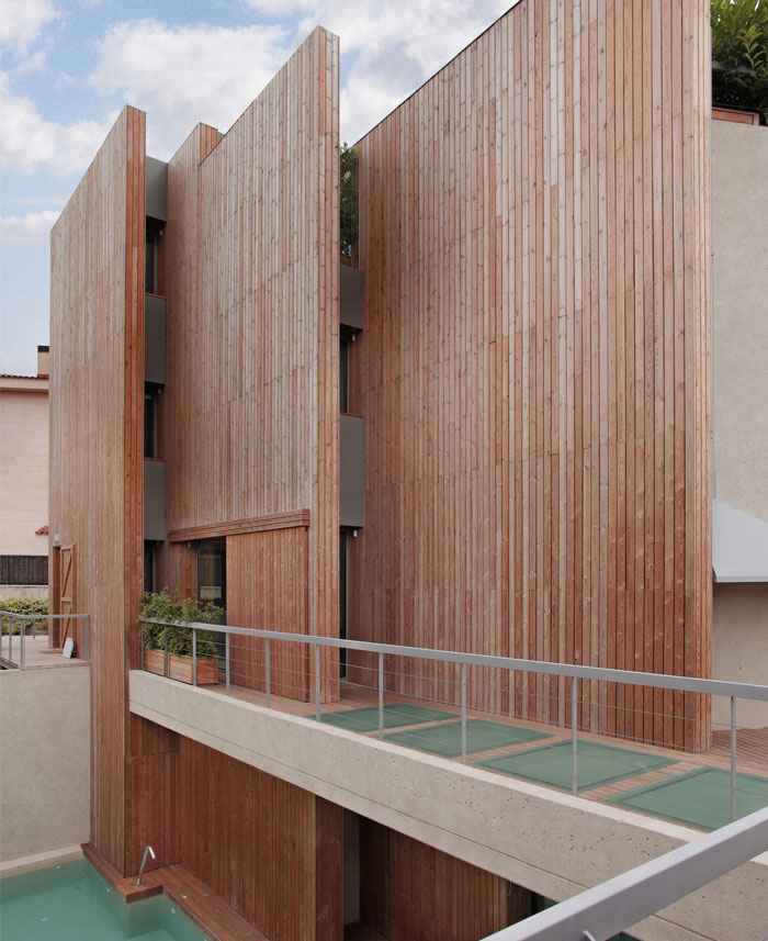 house-pedralbes8