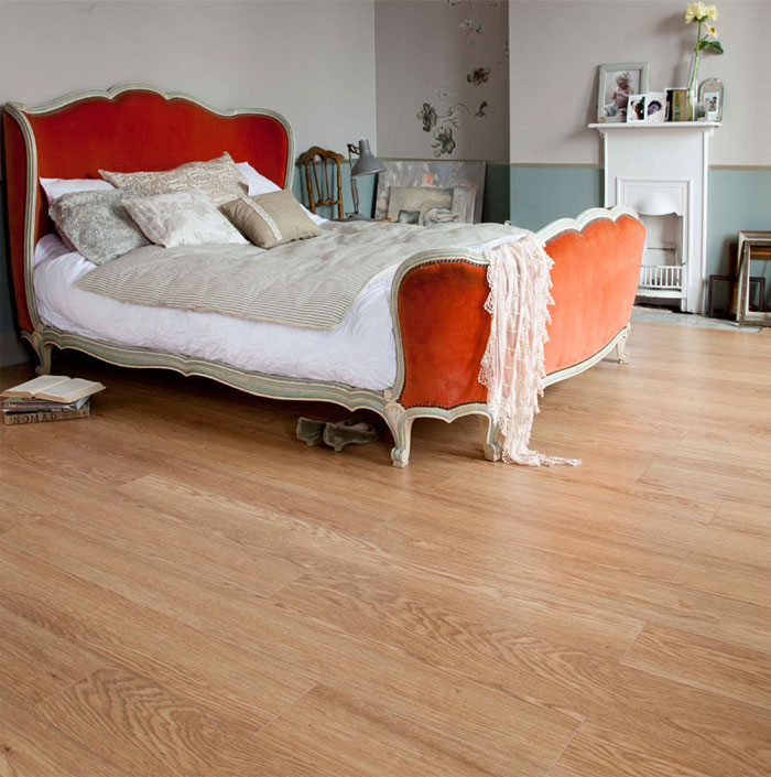 Tips for Installing Laminate Flooring installing laminate flooring3