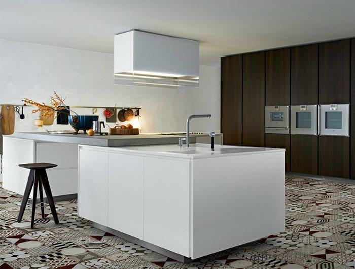kitchen-minimalist-contemporary-style1