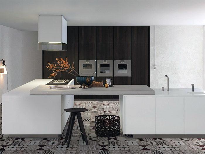 kitchen-minimalist-contemporary-style4