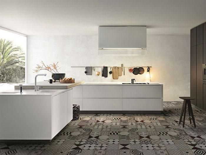 kitchen-minimalist-contemporary-style6
