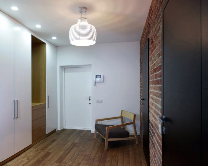 modern-dwelling-space2
