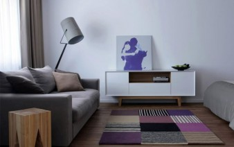modern-dwelling-space4