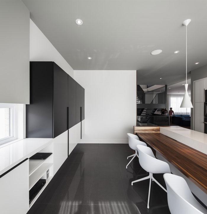 modern-residence1