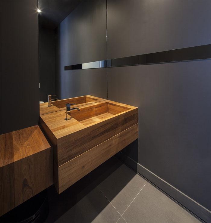 modern-residence3