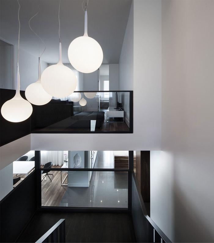 modern-residence4