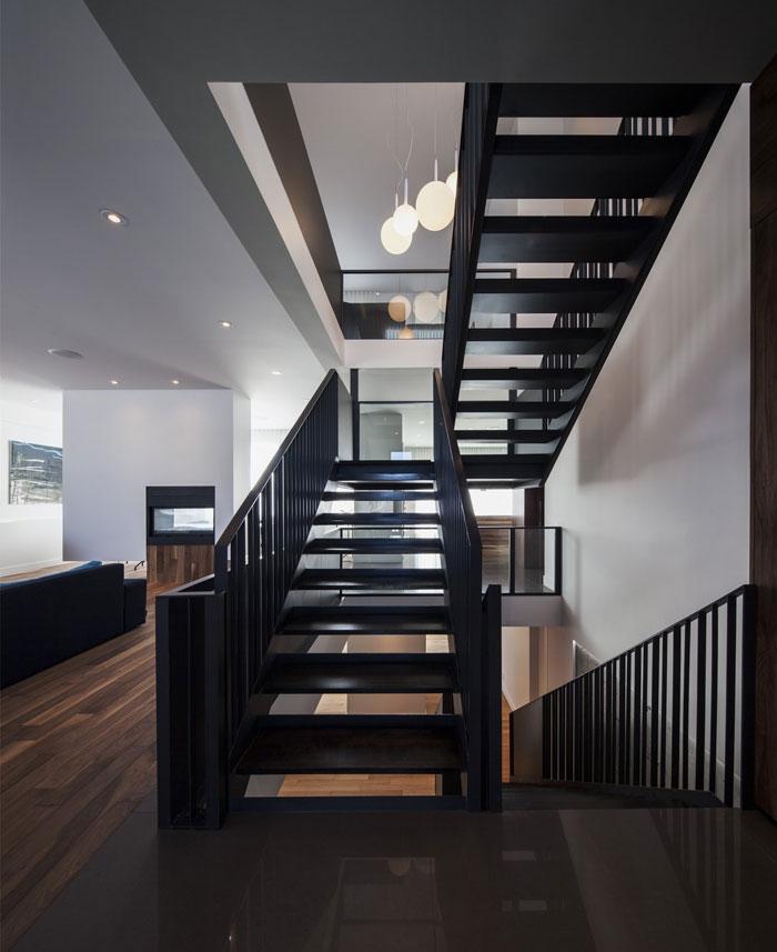 modern-residence8