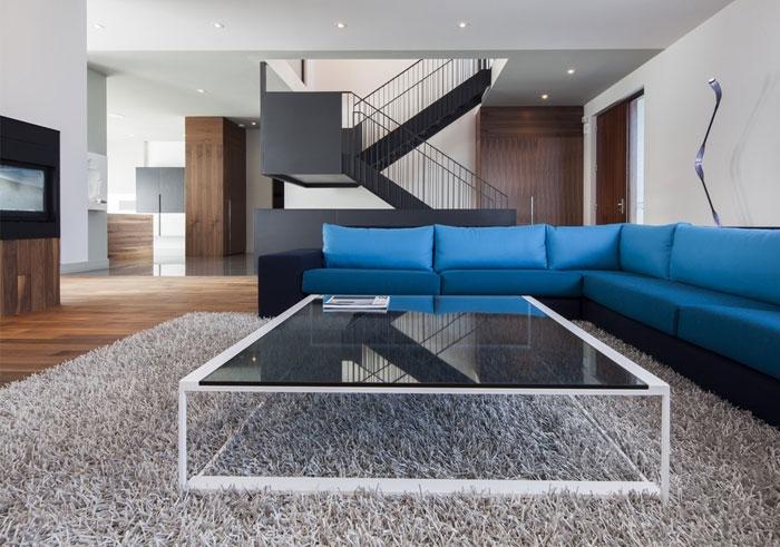 modern-residence9