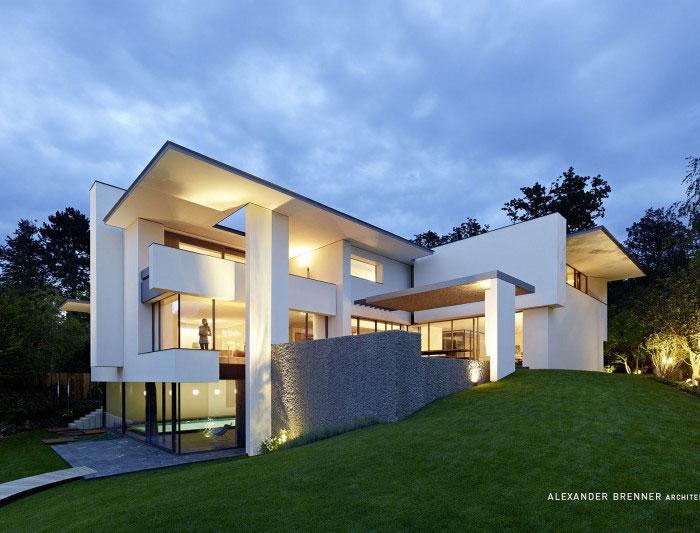 modern-villa4