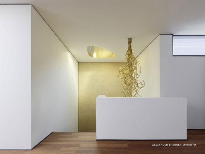 modern-villa8
