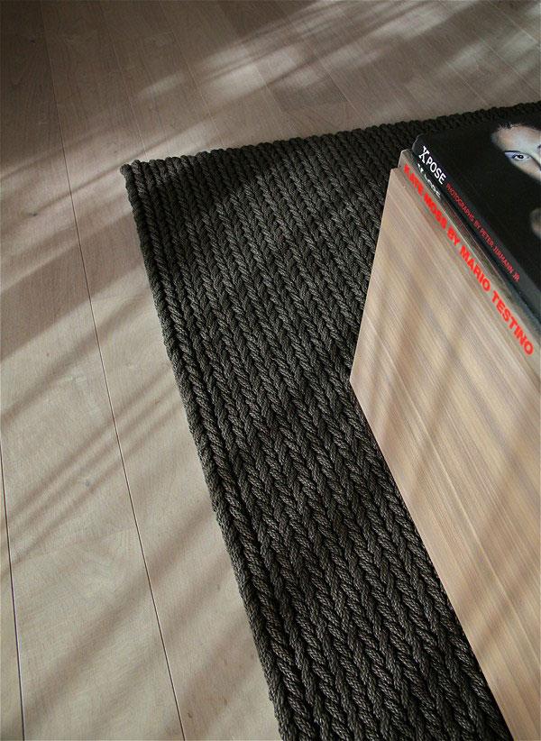 naturtex-carpets2