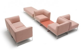 new-upholstered-furniture-cor3