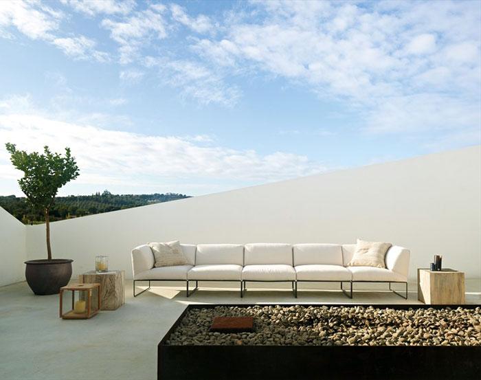outdoor-sofa-siesta