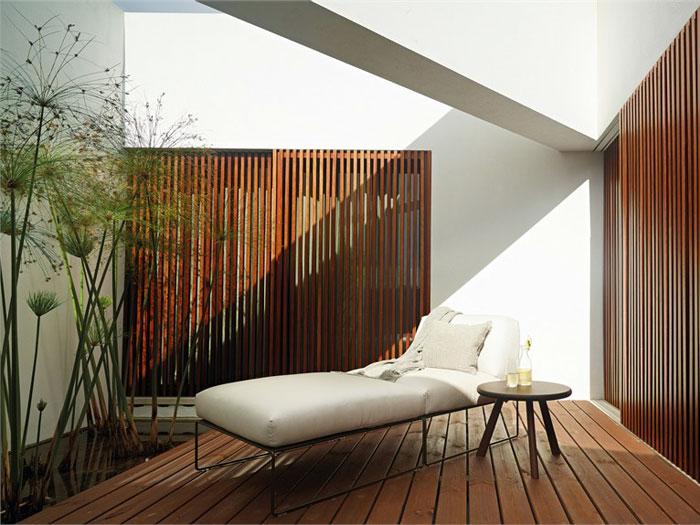 outdoor-sofa-siesta7