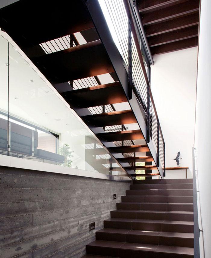 san-lorenzo-house2