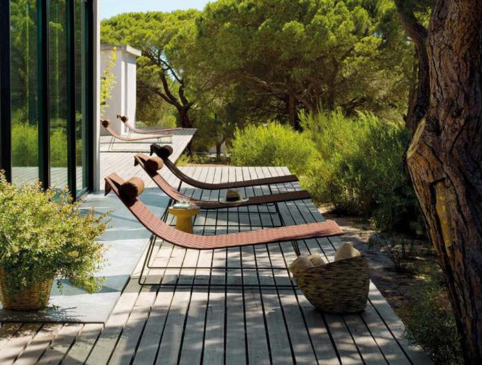 trenza-chaise-longue-collection5