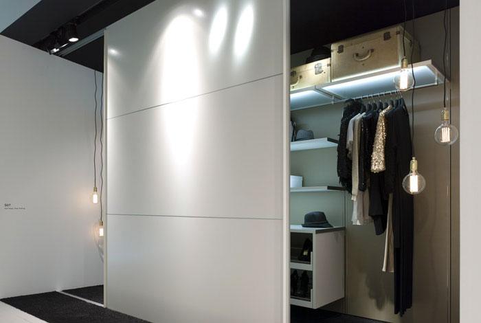 wardrobes-panel2