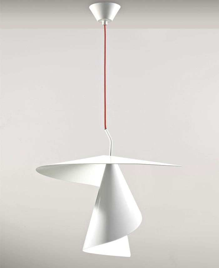 axo-light-spiry1